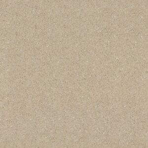 4588 Kalahari Topaz - Wilsonart
