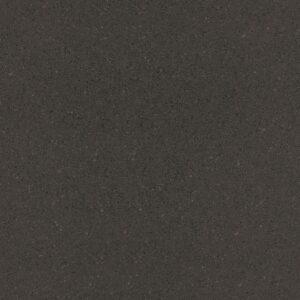 4589 Smokey Topaz - Wilsonart