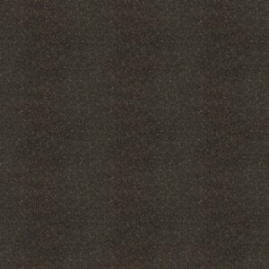 4595 Bahia Granite - Wilsonart