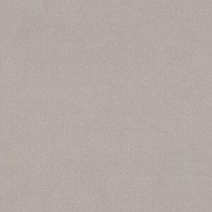 4621 White Nebula - Wilsonart