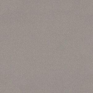 4622 Grey Nebula - Wilsonart