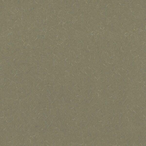 4667 Green Tigris - Wilsonart