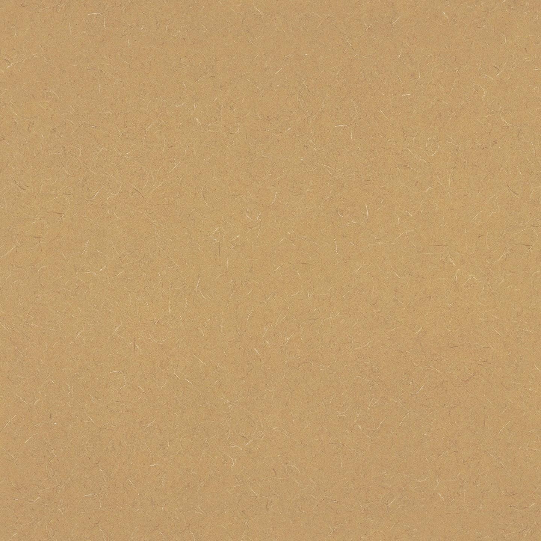4673 Saffron Tigris - Wilsonart