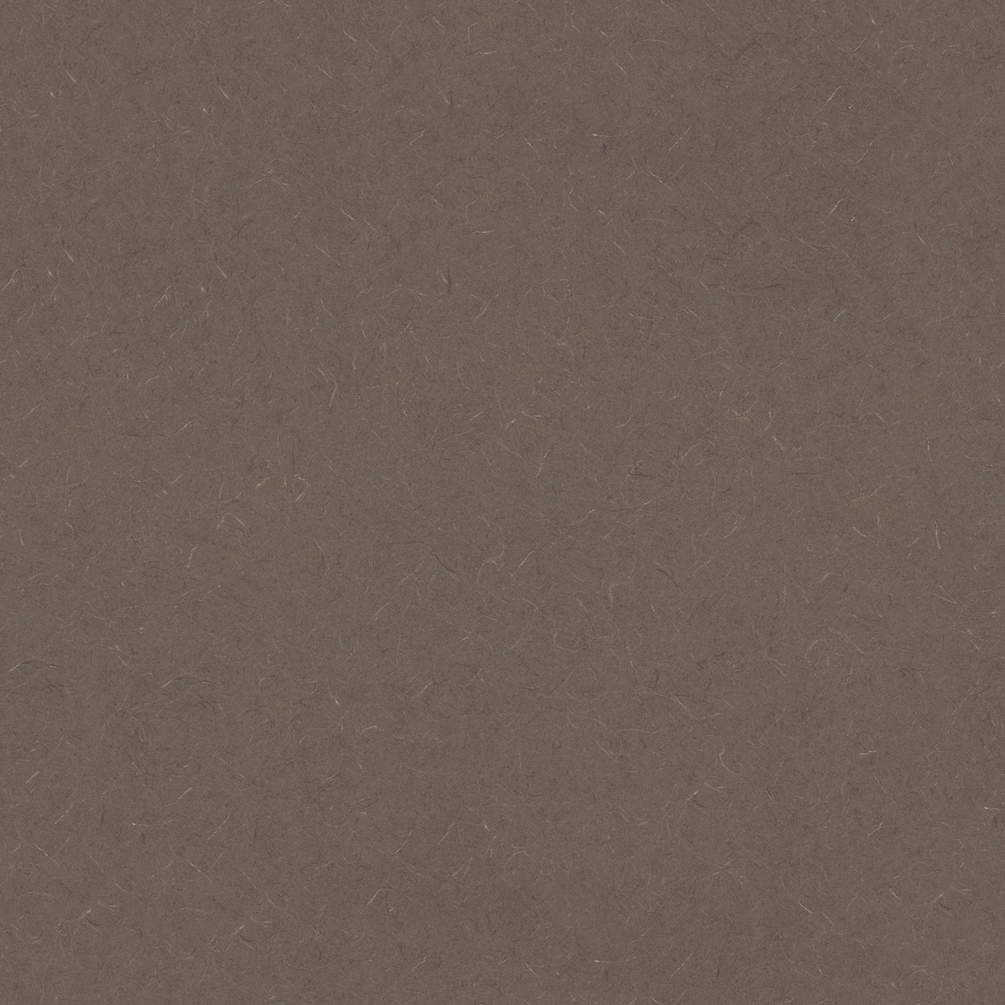 4674 Evening Tigris Laminate Countertops