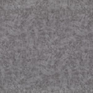 4779 Pewter Brush - Wilsonart