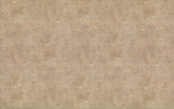 4781 Sunstone - Wilsonart