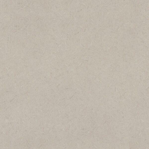 4783 White Tigris - Wilsonart