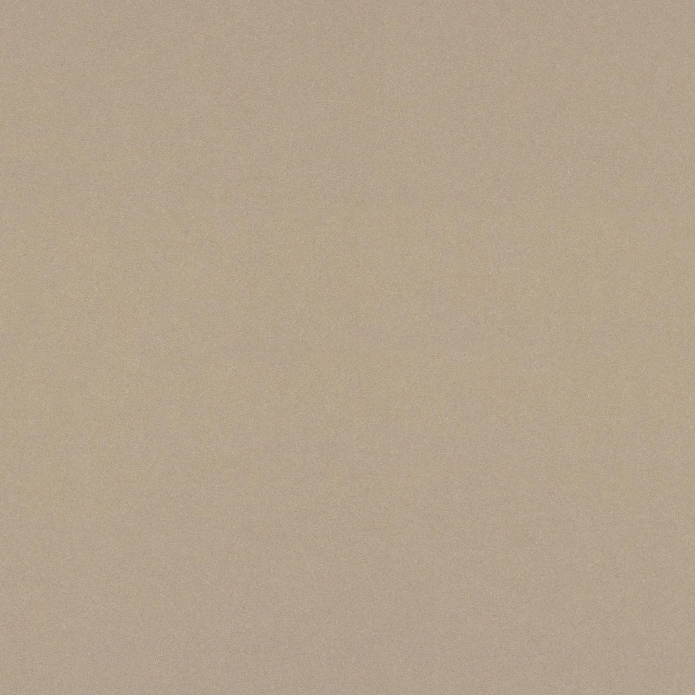 4841 Desert Zephyr - Wilsonart