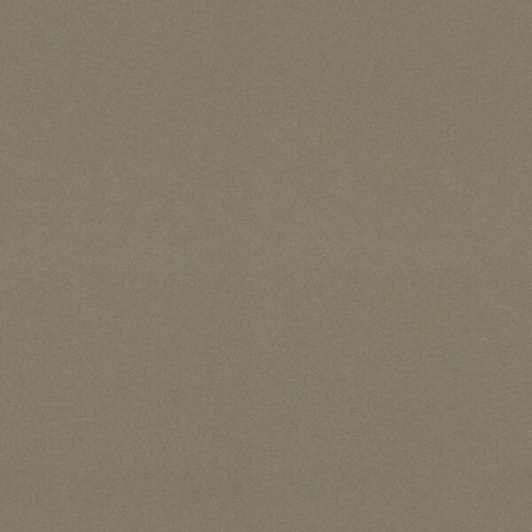 4844 Loden Zephyr - Wilsonart