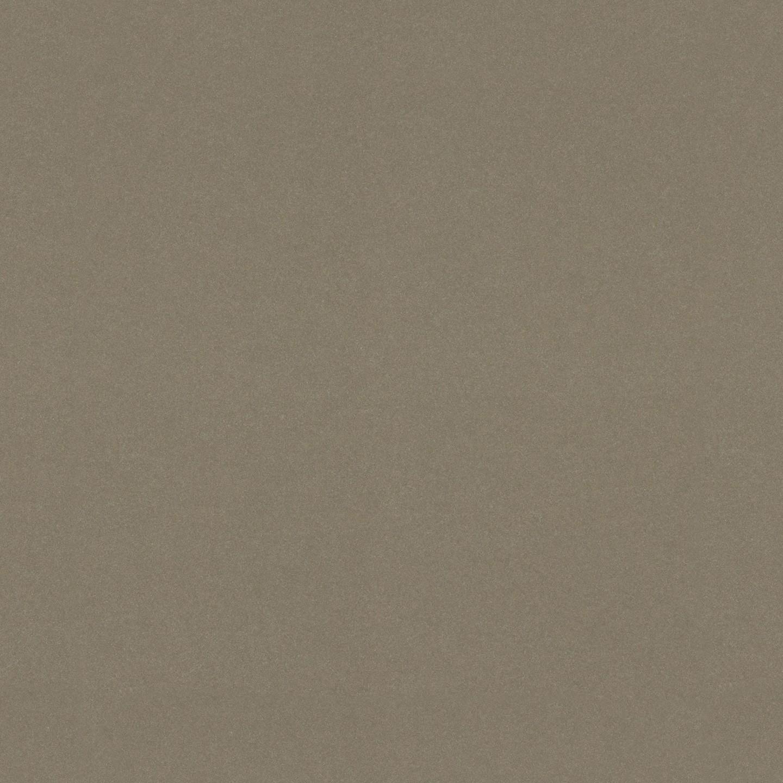 4844 Loden Zephyr Laminate Countertops