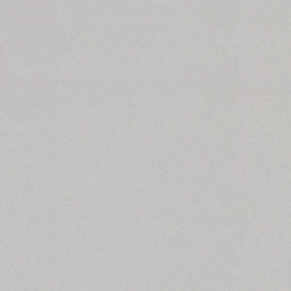 4856 Cloud Zephyr - Wilsonart