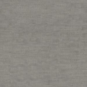 4860 Silver Alchemy - Wilsonart