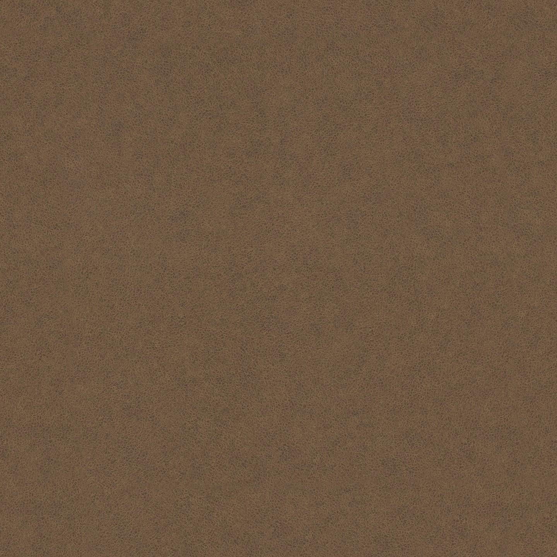 4873 Western Bronze - Wilsonart
