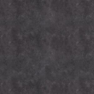 4882 Oiled Soapstone - Wilsonart