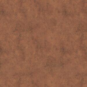 4884 Flame Soapstone - Wilsonart