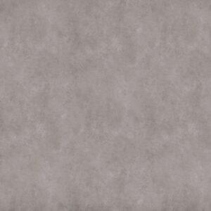 4886 Pearl Soapstone - Wilsonart