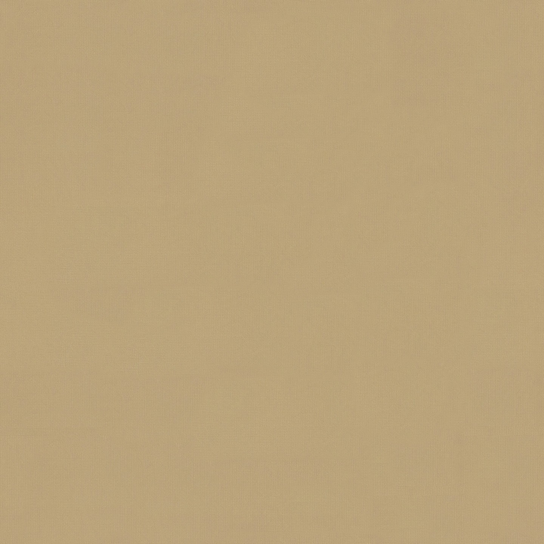 4911 Soft Gold Mesh - Wilsonart
