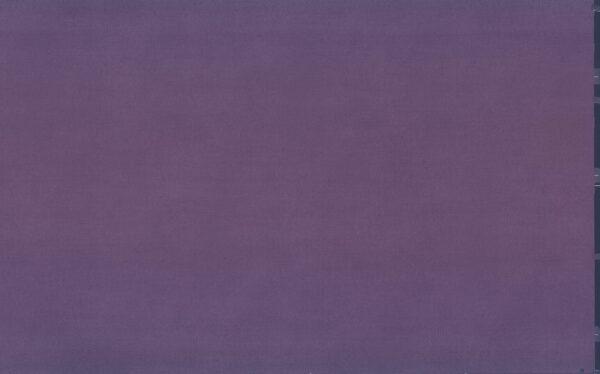 4913 Eggplant - Wilsonart