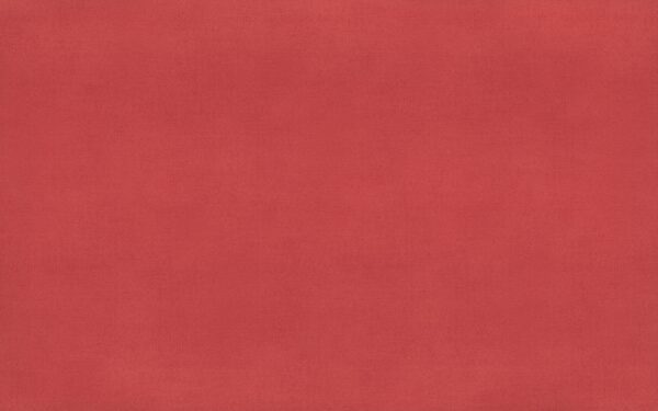 4914 Pomegranate - Wilsonart