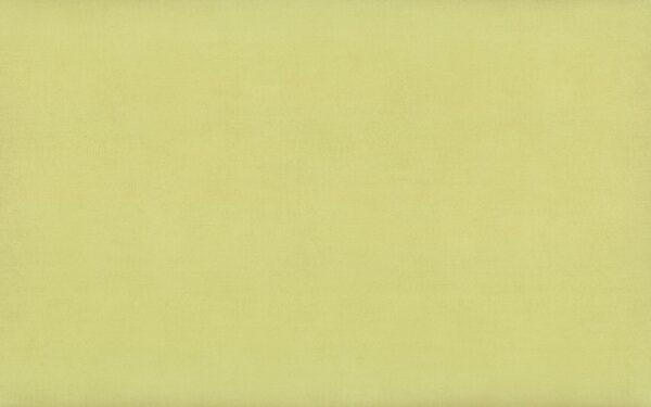 4917 Kiwi - Wilsonart