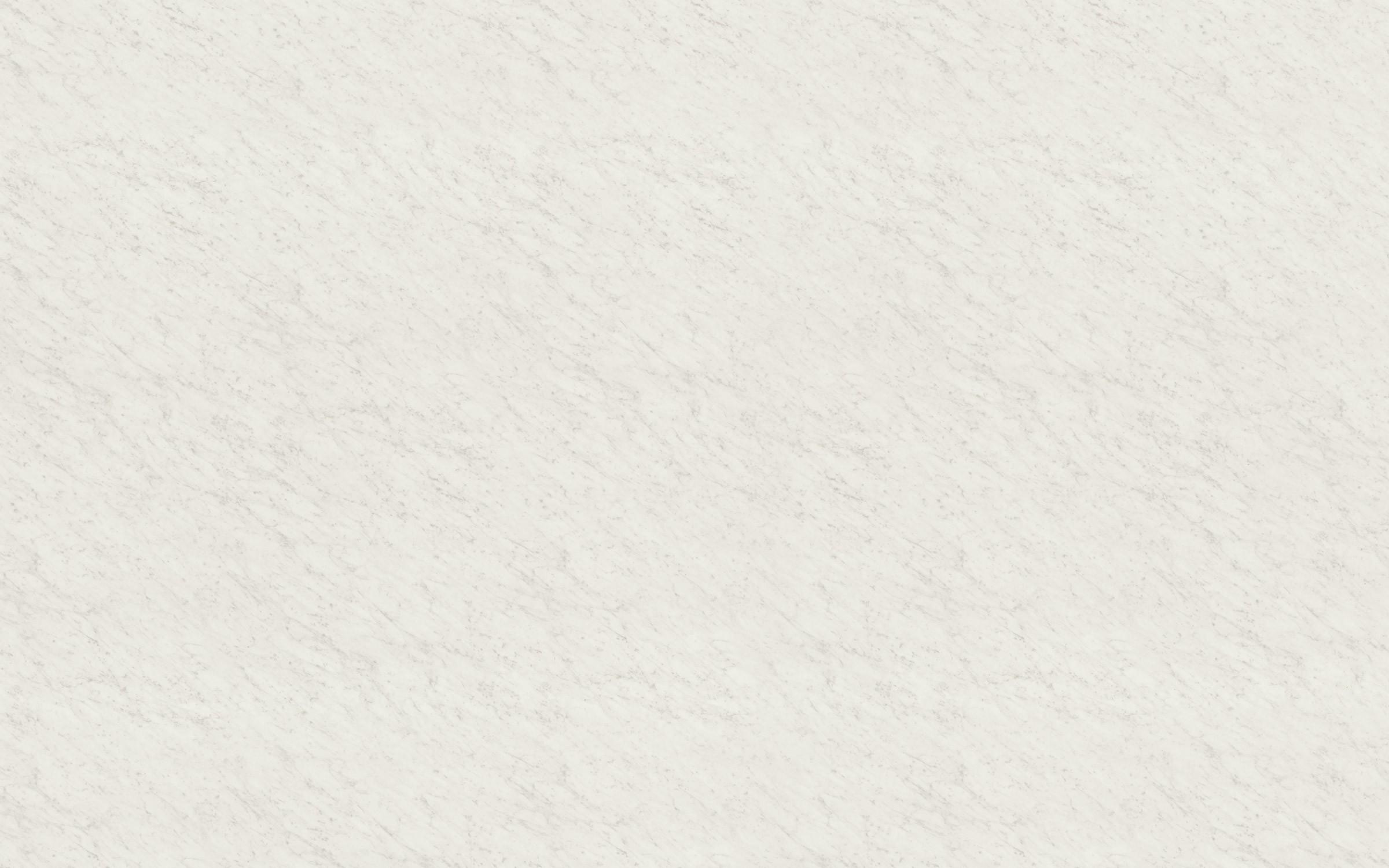 4924 White Carrara Laminate Countertops
