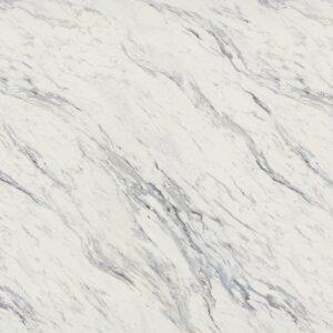 4925 Calcutta Marble - Wilsonart