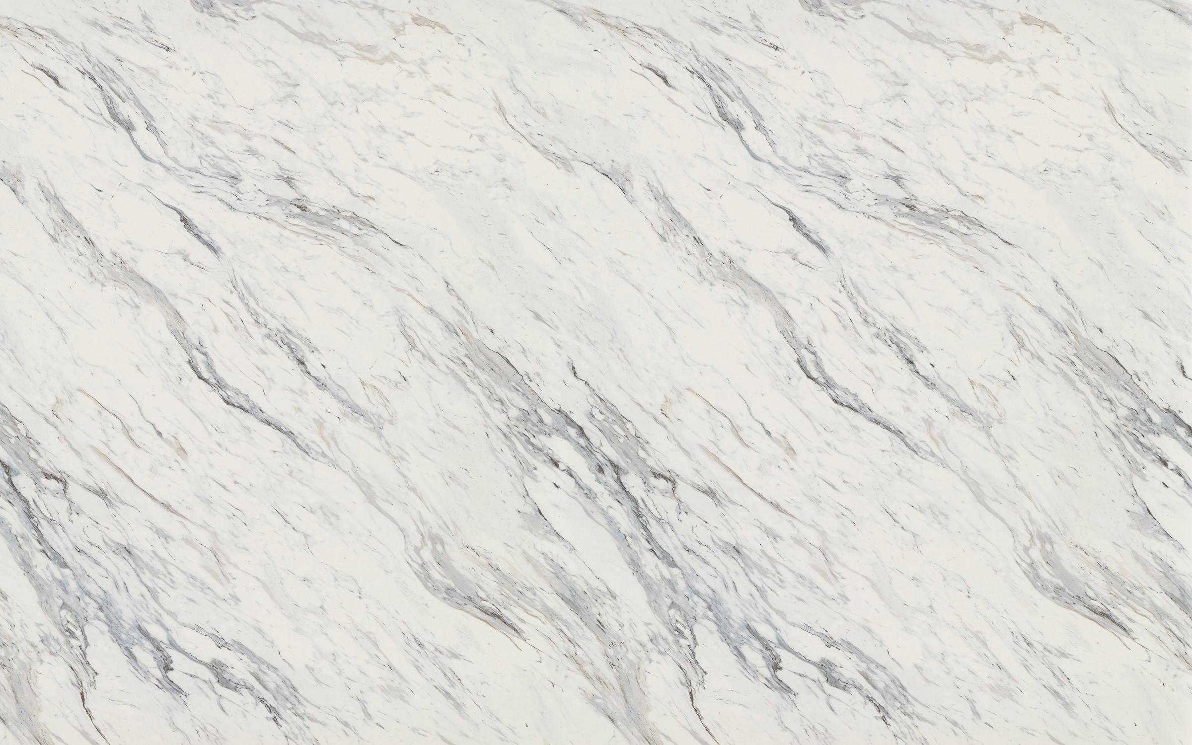 4925 Calcutta Marble Laminate Countertops