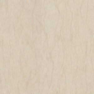 4927 Crema Marfil - Wilsonart