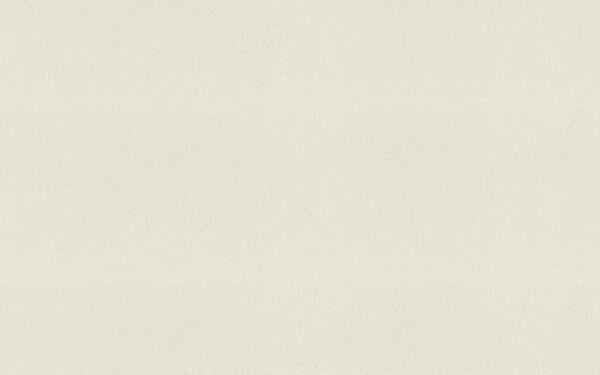 4928 Venetian Ivory - Wilsonart