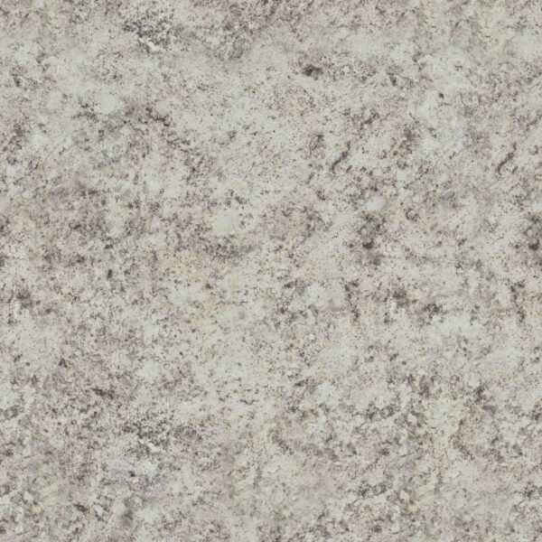 4931 White Juparana - Wilsonart