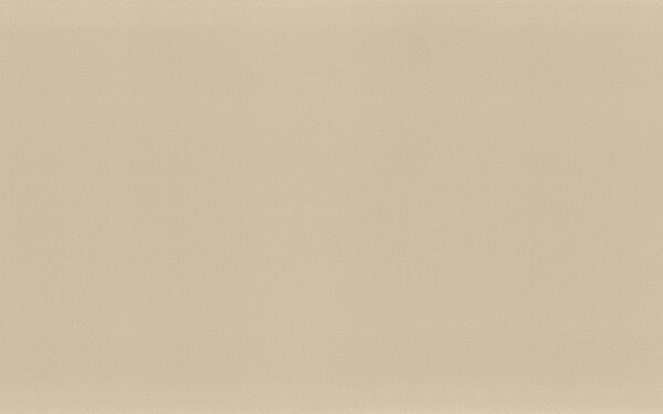 4933 Cream Fizz - Wilsonart