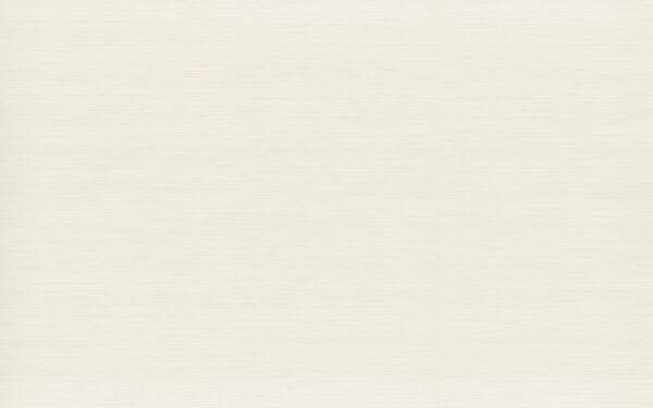 4939 Vapor Strandz - Wilsonart