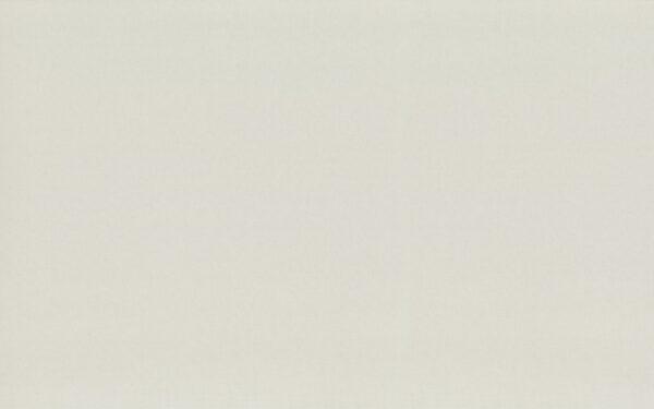 4942 Crisp Linen - Wilsonart