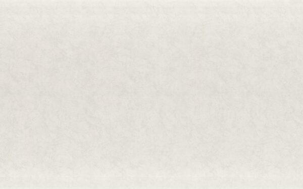 4945 Organic Cotton - Wilsonart