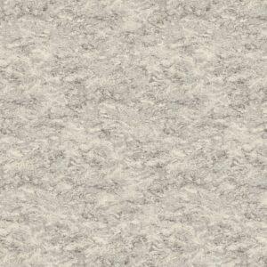 4954 Italian White Di Pesco - Wilsonart