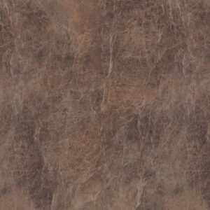 4958 Chocolate Brown Granite - Wilsonart