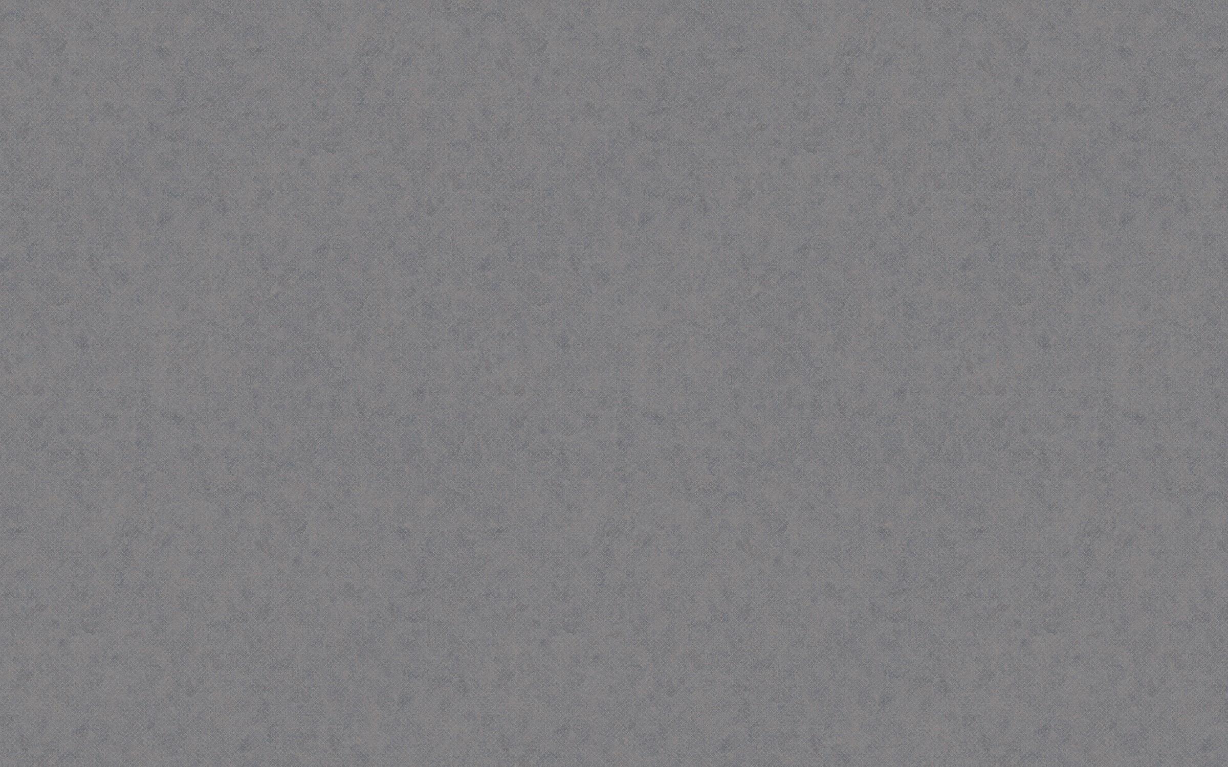 4961 Denim Tracery - Wilsonart