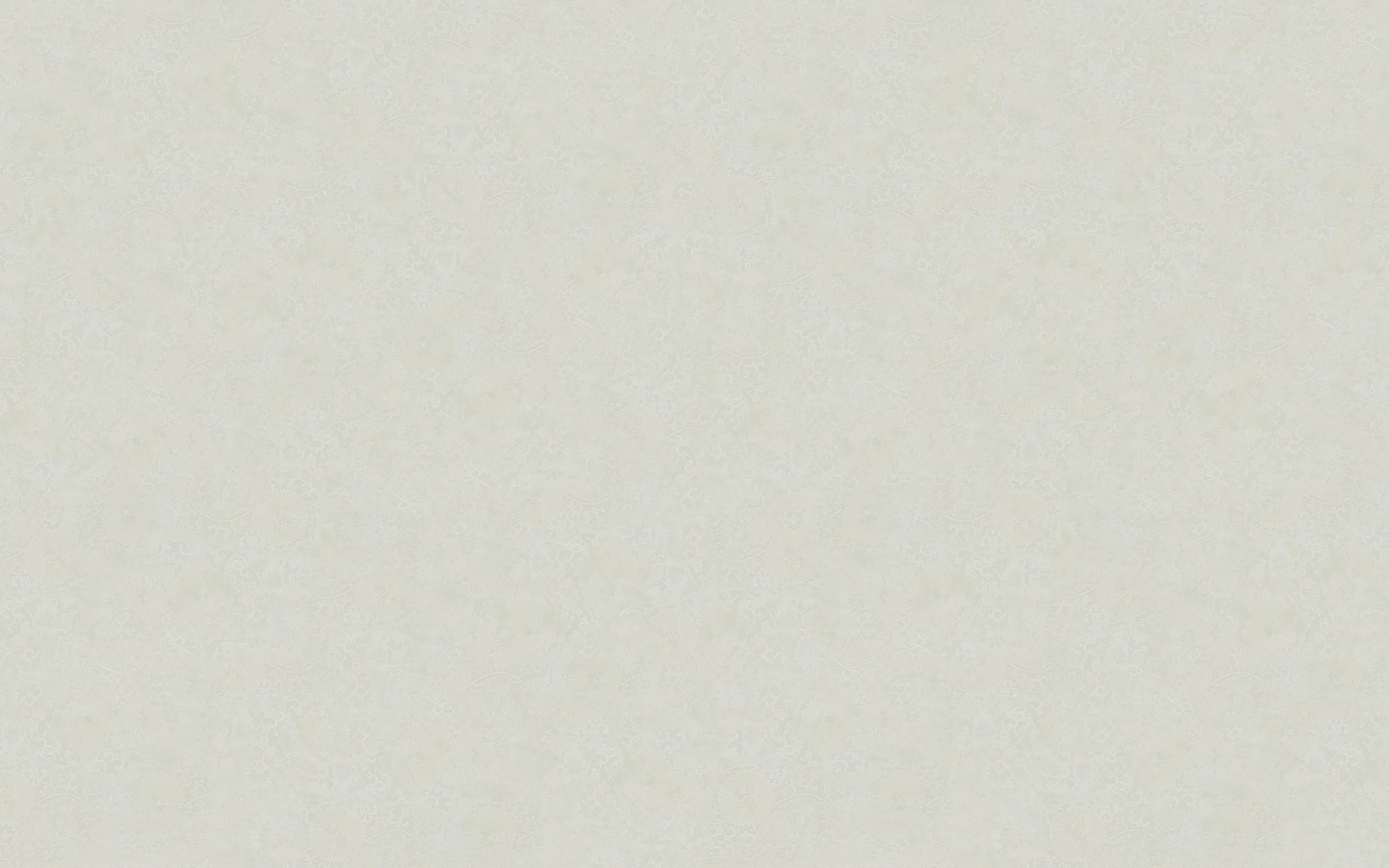 4963 Faded Trellis - Wilsonart