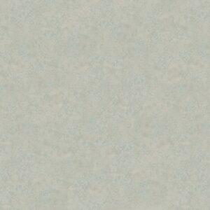 4964 Shadow Trellis - Wilsonart
