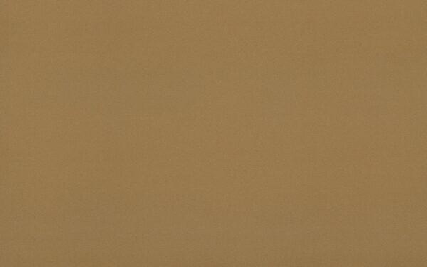4967 Urban Bronze - Wilsonart