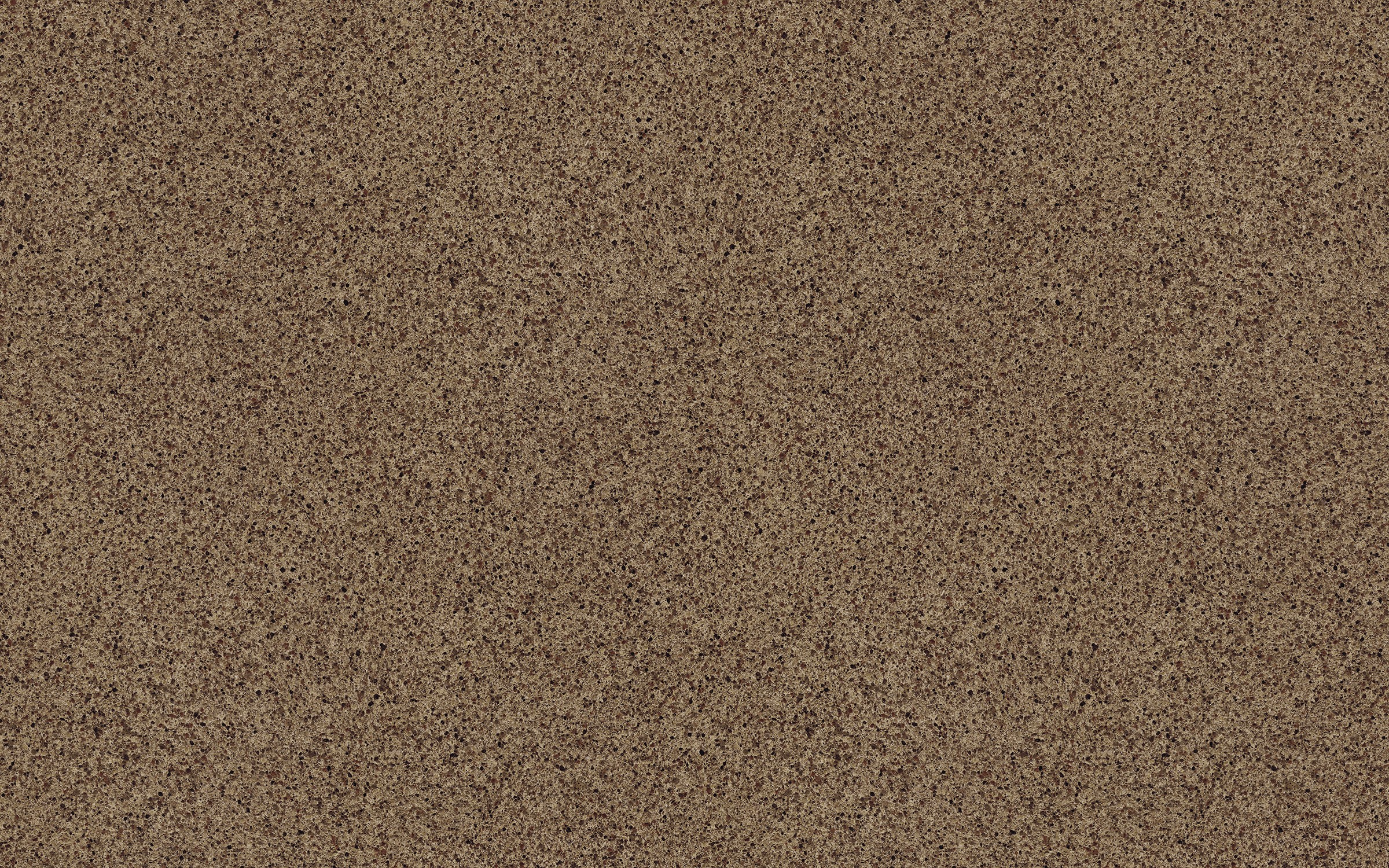 4978 Henna Vesta - Wilsonart