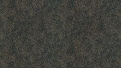4982 Santo Jade (1819) - Wilsonart