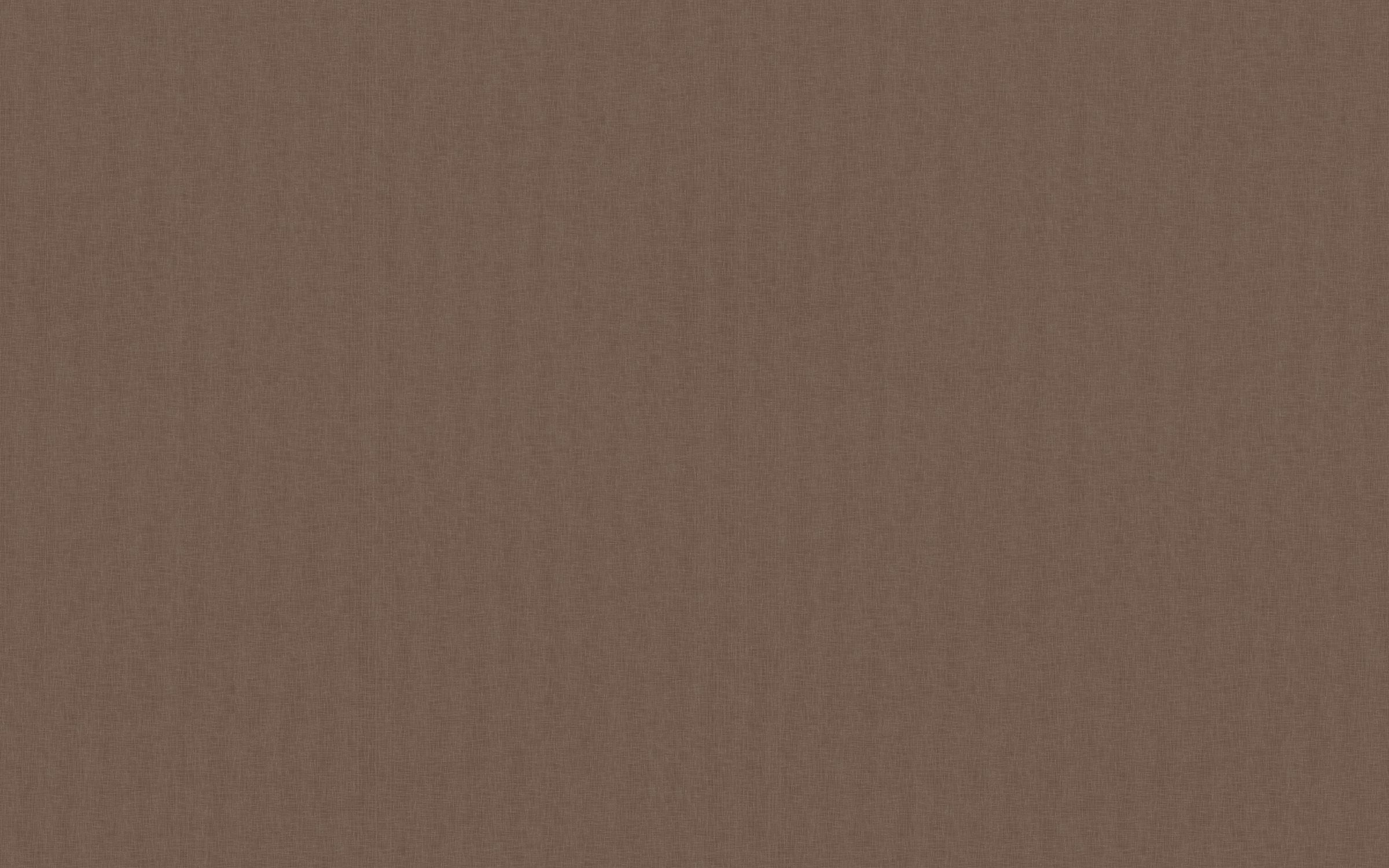 4989 Ruggen Linen - Wilsonart