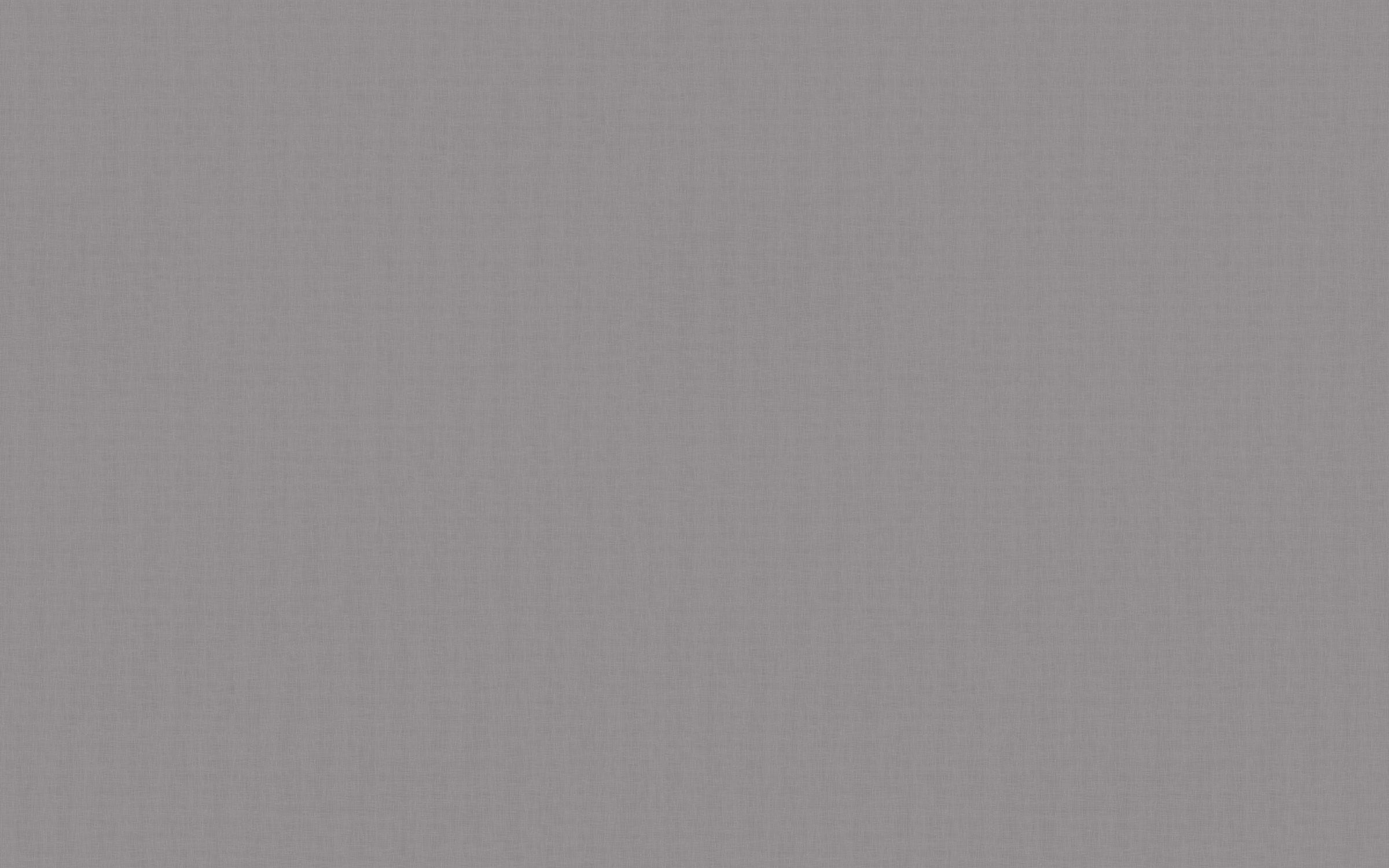 4991 Pressed Linen - Wilsonart