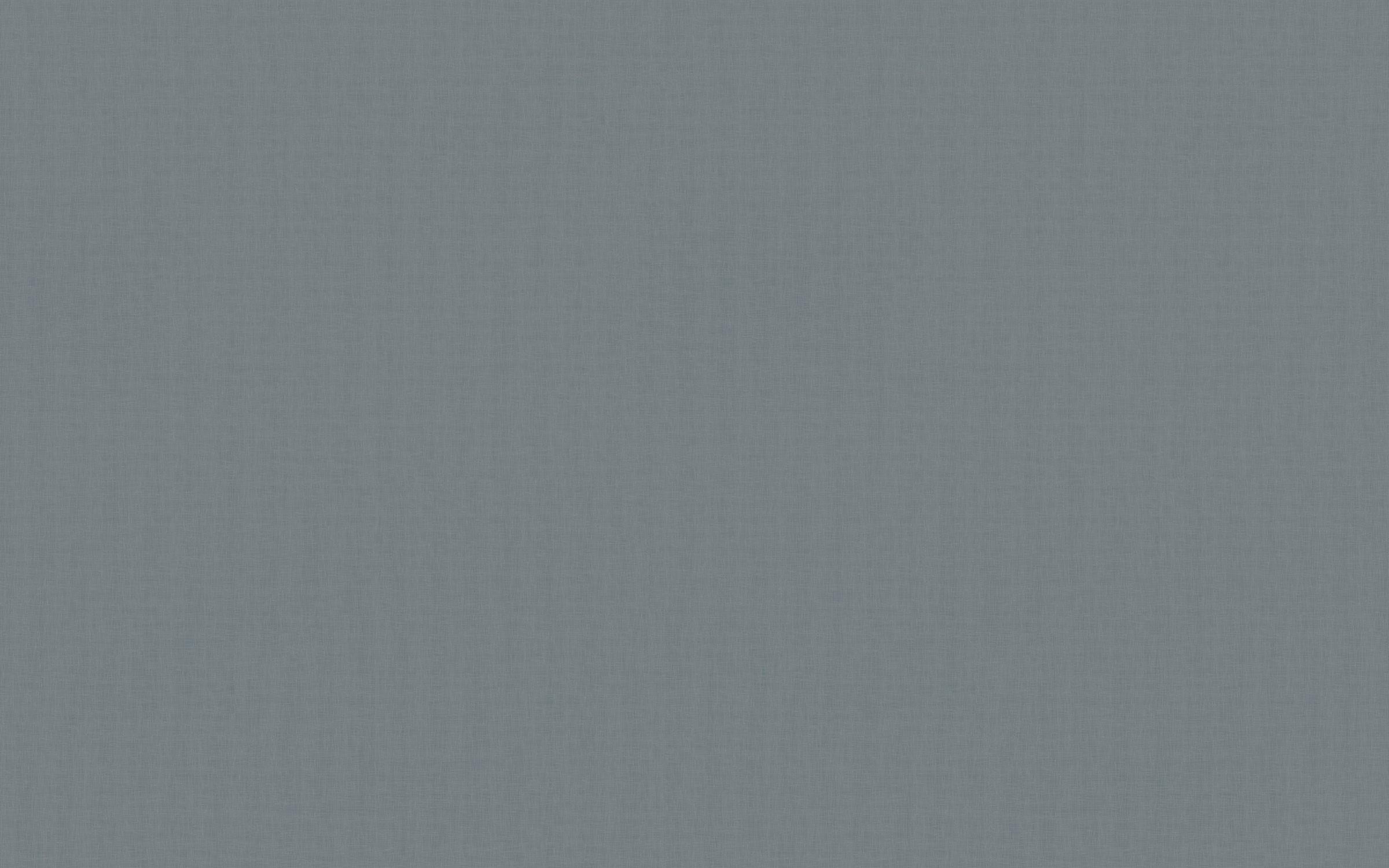 4992 Tailored Linen - Wilsonart