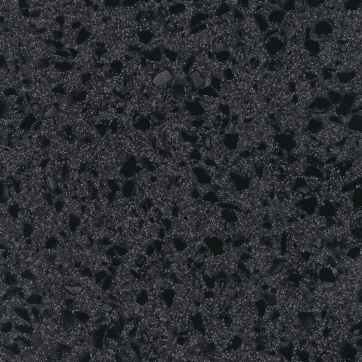 501 Black Lava Laminate Countertops