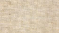 503 Organic White - Lamin-Art