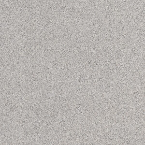 503 Stone Grafix - Formica