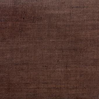 504 Coffee Bean - Lamin-Art