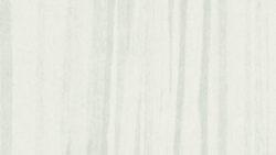 5047 Winter Odyssey - Lamin-Art